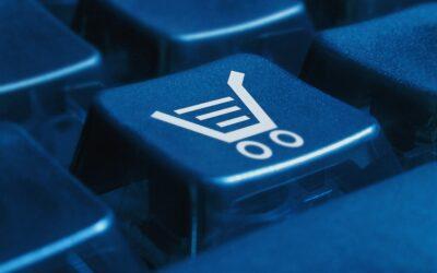 """Czysprzedając naplatformach handlowych online sklep musi mieć """"RODO"""" iregulamin?"""