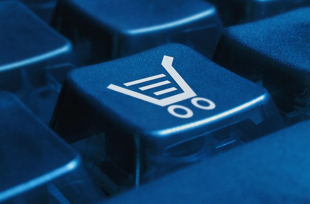 """Czy sprzedając na platformach handlowych online sklep musi mieć """"RODO"""" i regulamin?"""