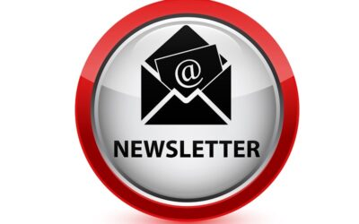 Legalny newsletter wsklepie internetowym azgody